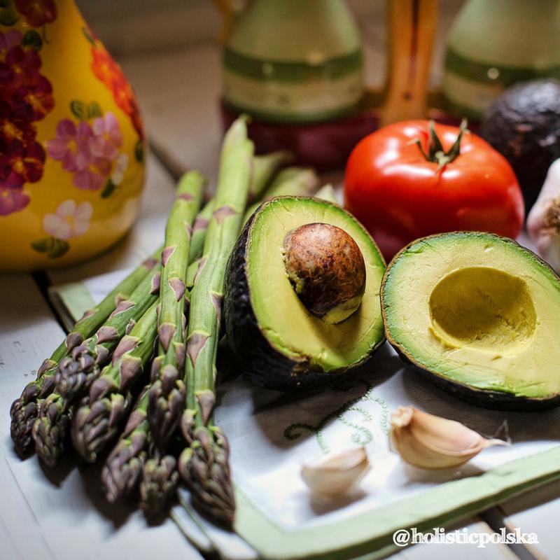 Wyzwania diety roślinnej –  porady dietetyka