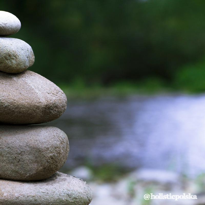 Jak pozbyć się stresu? 10 sprawdzonych sposobów!