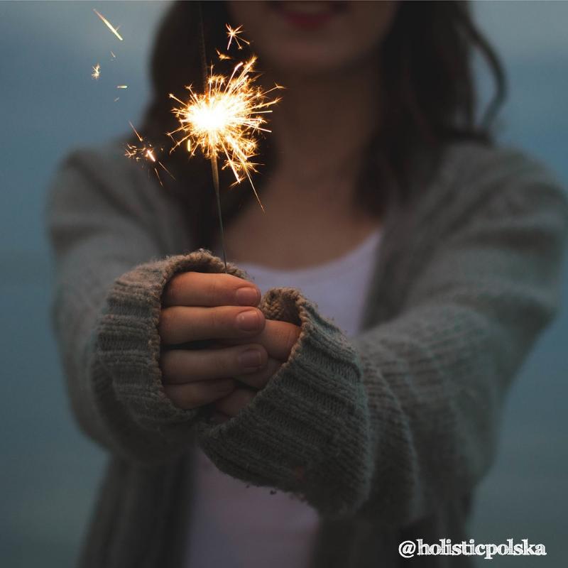 365 dni na sukces! Małymi krokami do wielkich celów
