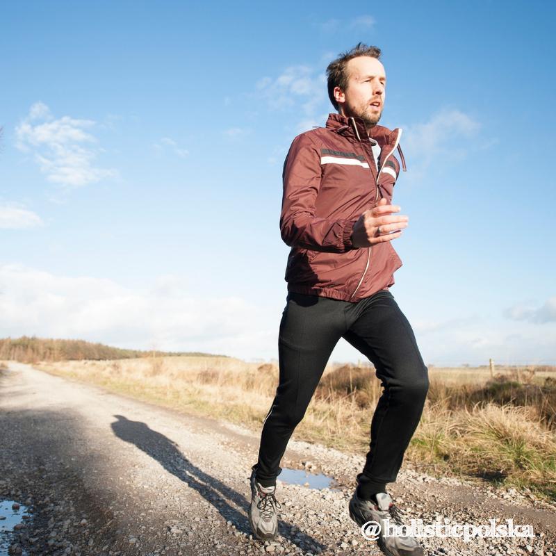 W jaki sposób efektywnie i zdrowo wspomóc aktywność fizyczną – porady