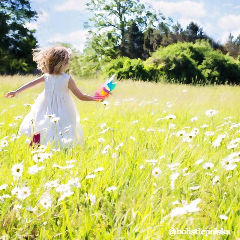Czy przyczyna alergii znajduje się w Twoich jelitach? Rola mikrobiomu w zapobieganiu i łagodzeniu alergii.