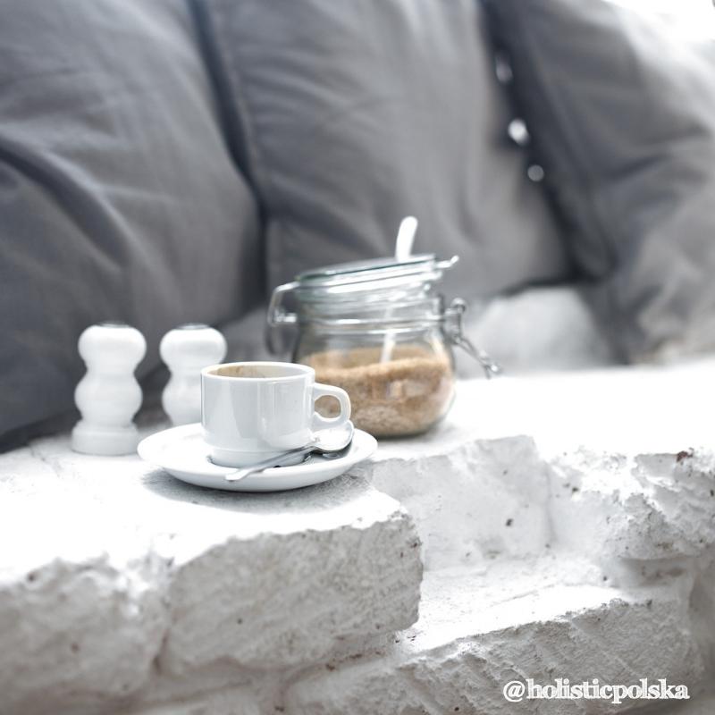 Kawa, a choroby tarczycy. Agnieszka Piskała-Topczewska, dietetyk