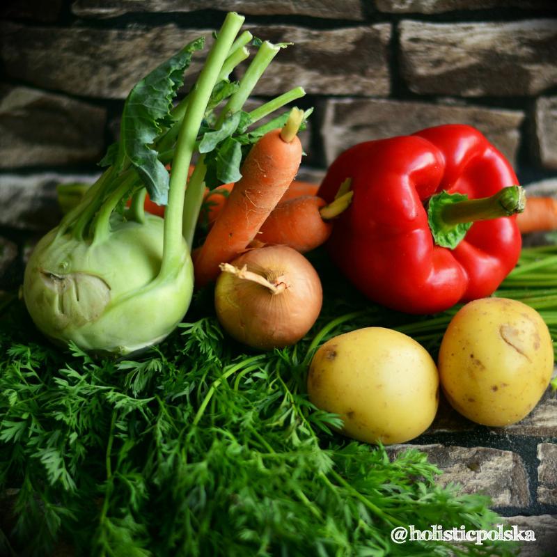 Czy sposób przygotowywania posiłków może wpływać na florę jelitową?