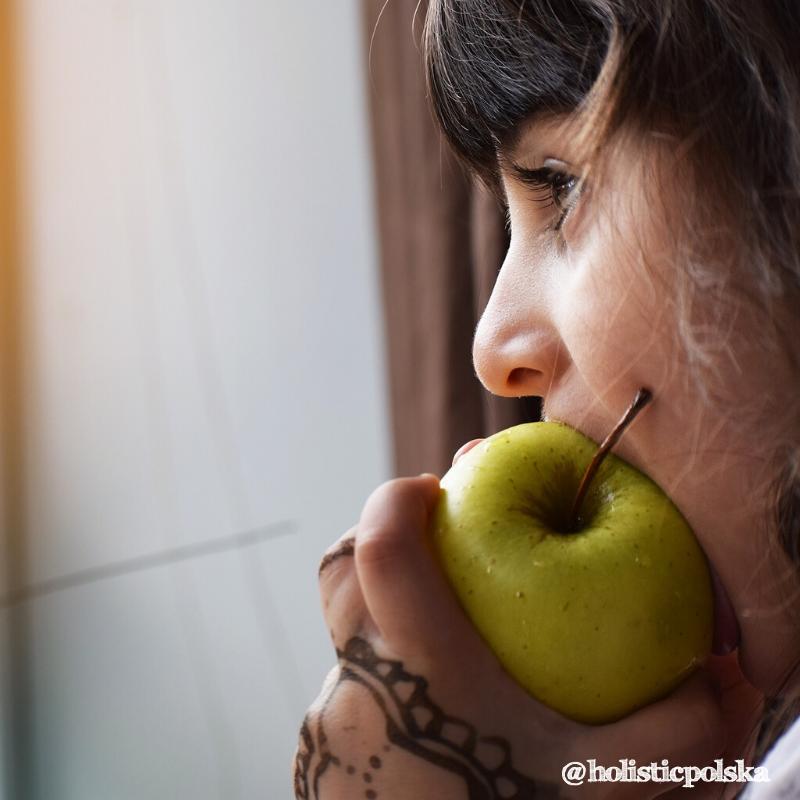 Cynk – klucz do zdrowego poziomu cukru we krwi