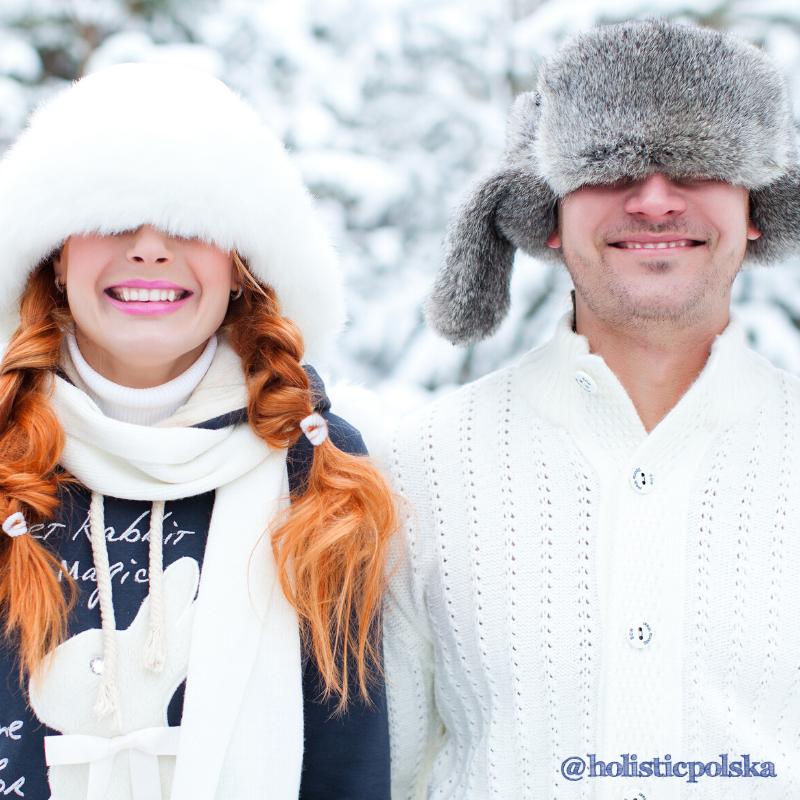Zdrowe i pozytywne podejście do Świątecznego menu. Daria Łukowska, dietetyk kliniczny, trenerka personalna