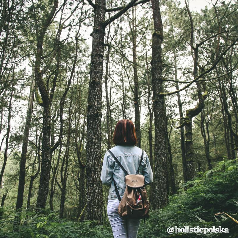 Cisza i spokój wzmacniają ciało – wykorzystaj ten czas i wzmocnij organizm