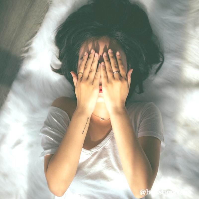 Czy magnez może złagodzić migreny ?