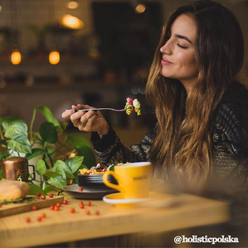 Wpływ cynku na zmysły powonienia i smaku – najnowsze badania