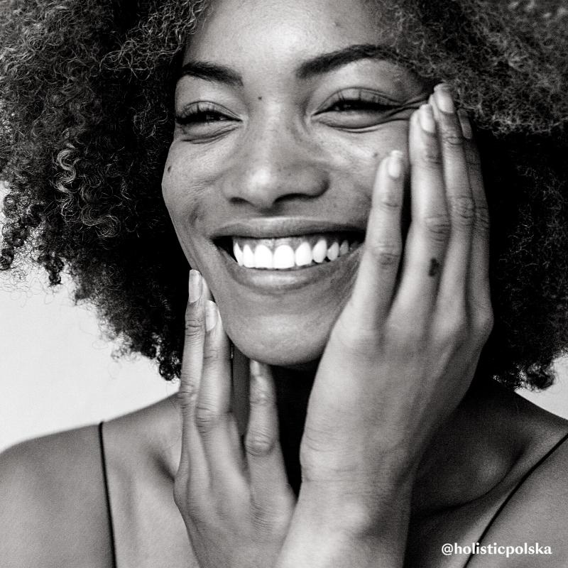 Trzy grupy składników dla zdrowej skóry, włosów i paznokci